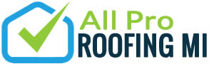 All Pro Roofing Michigan
