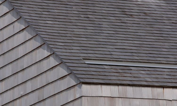 Roofing Contractor in Canton MI