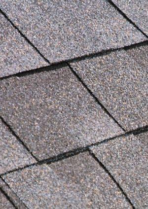 Ann Arbor Roofing Inspection
