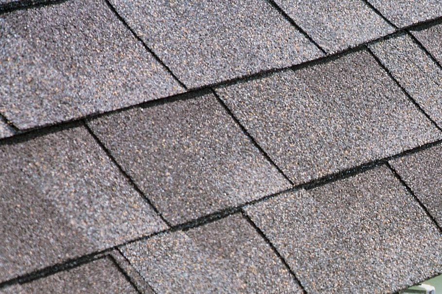 Ann Arbor Roofing Inspection