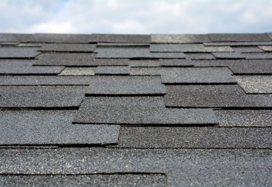 Problems You Can Avoid By Using a Qualified Roofer in Canton Michigan
