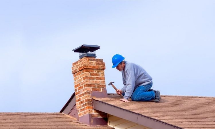 Choosing the Right Roofing Contractor in Southgate Michigan