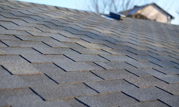 Choosing the Right Type of Roof for Your Canton Michigan Home