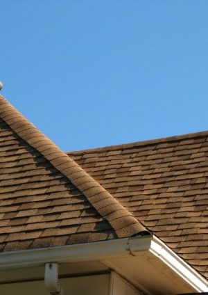 How to Tell if You Need a Roof Repair or Roof Replacement in Canton Michigan