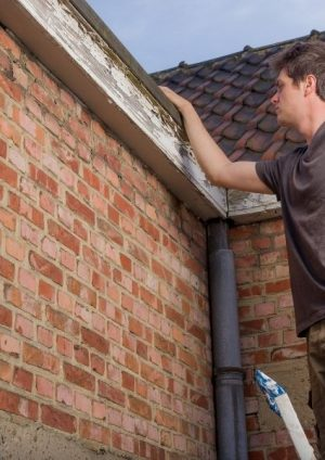 Why Roof Maintenance in Canton Michigan is So Important