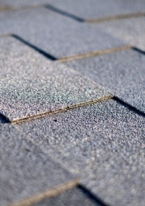 8 Common Problems With Commercial Roofing in Ann Arbor Michigan