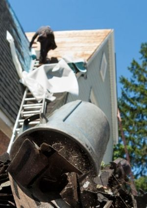 Take Care Of Your Roof in Downriver Michigan With These 5 Roofing Maintenance Tips