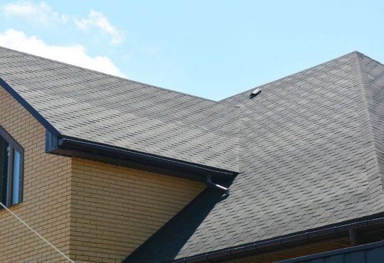 Common Roofing Problems in Troy Michigan You Need To Watch Out For