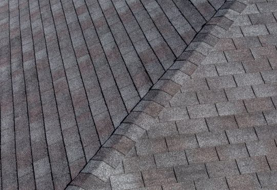 The Different Types Of Repairs For Your Roof in Troy Michigan
