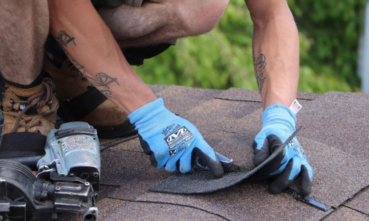 Consider These Tips When Picking A Roofing Company in Livonia MI