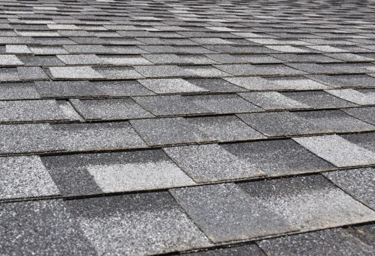 Important Factors Every Good Roofing Contractor in Ann Arbor Michigan Should Have