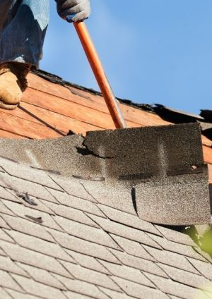 What to Consider When Your Roof Needs Replaced in Canton Michigan