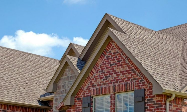 Don't Avoid These Key Signs You Need Roof Repair in Canton Michigan